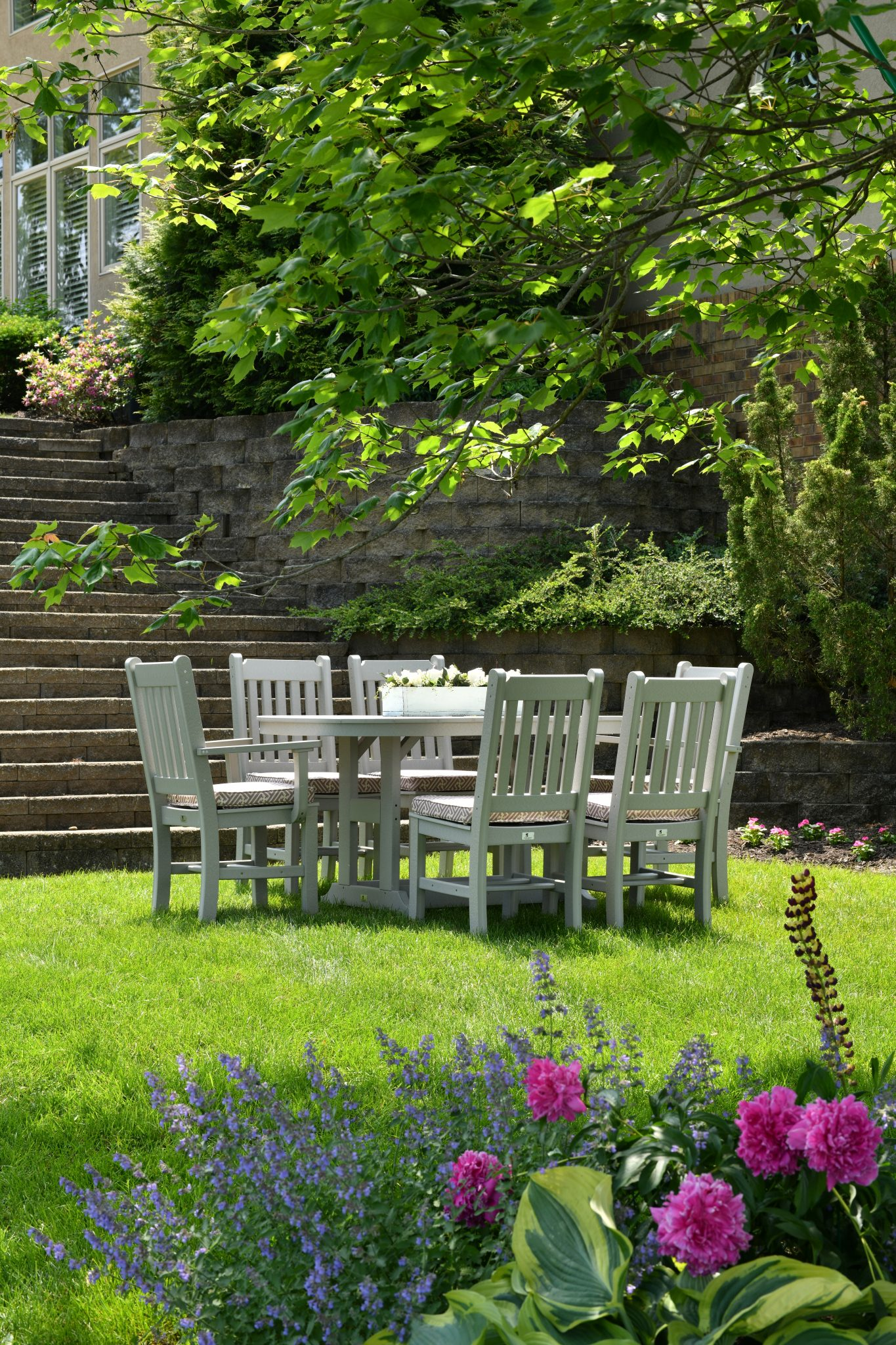 How To Start A Landscaping Business About Businesses